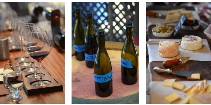 Wine Time: Russian River Valley Passport
