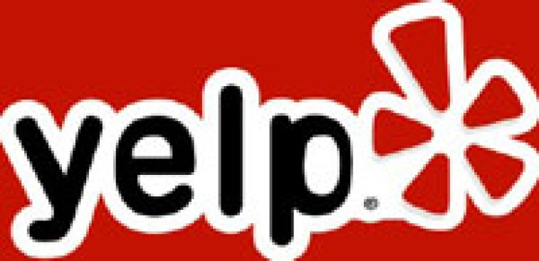 The Week In Yelp: Even Yelpers Enjoy the Debates