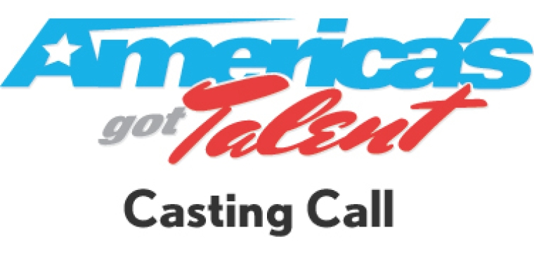 'America's Got Talent Audtions In San Francisco