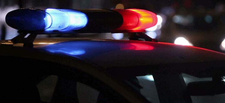 1 Injured in Shooting on I-680 Near Pleasanton: Police