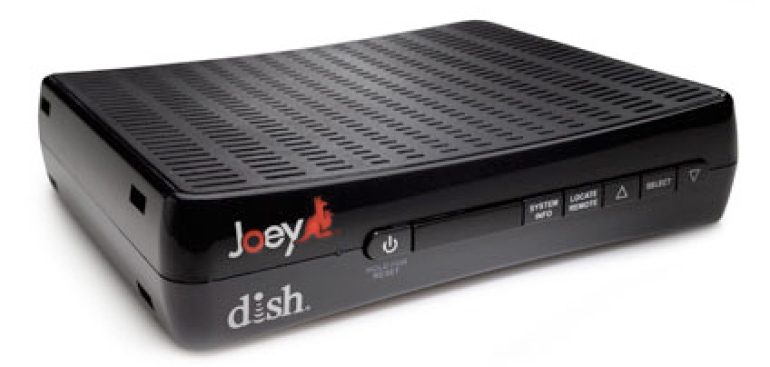 Dish Network 'Hops' a Smart DVR Onto the Market