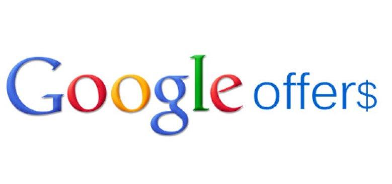 Google's Bridge Plan Troubles Mountain View
