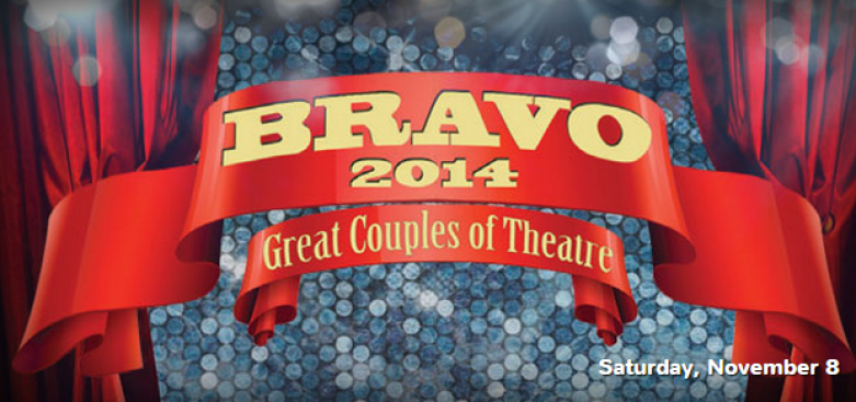 Hill Barn Theatre's 26th Annual BRAVO! Awards
