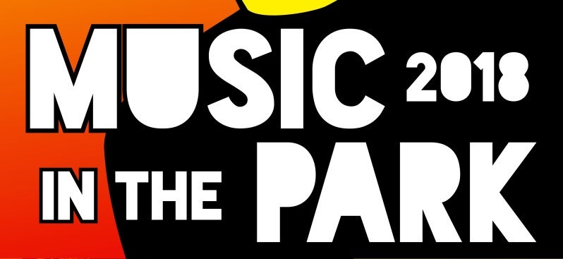 Music in the Park San Jose 2018