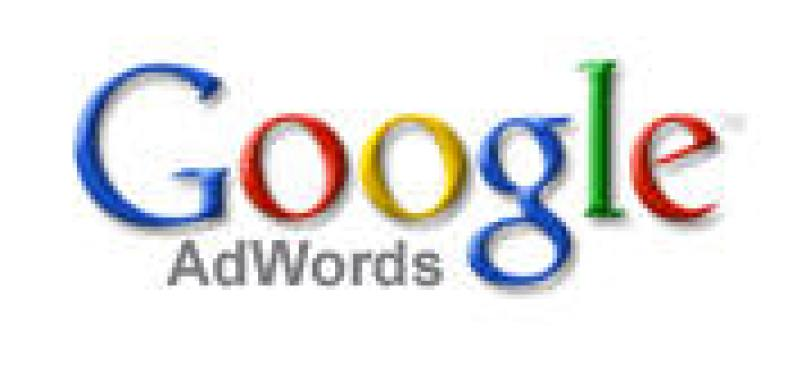 AdWords Introduces Self-Service Feed Placements for RSS Advertising