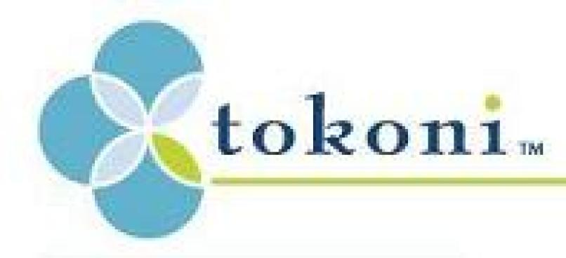 Share Your Life Story With Tokoni
