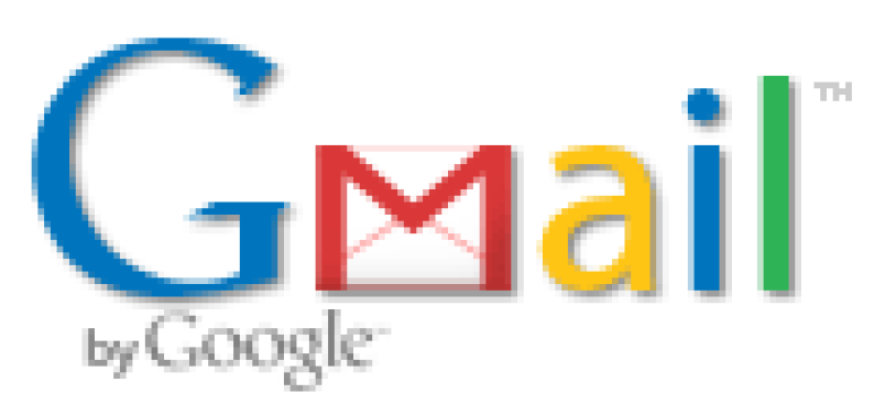 GMail Labs is On a Roll: Canned Responses