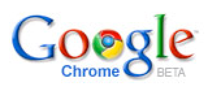 New Google Chrome Builds Show Greasemonkey Support