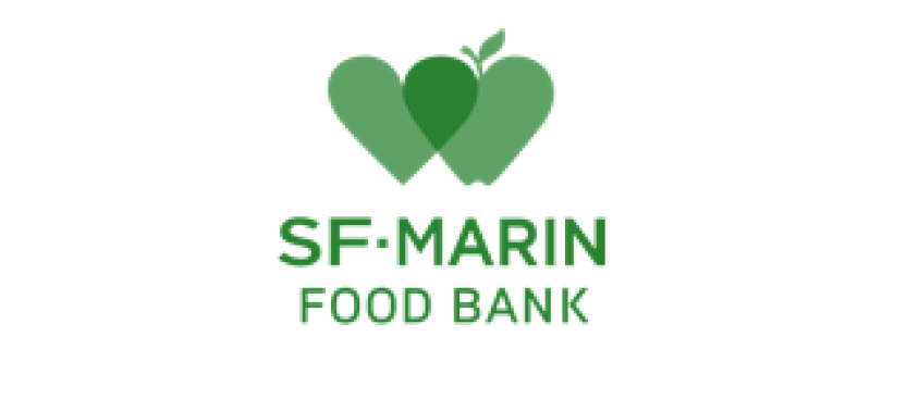 Emergency Food Relief from SF-Marin Food Bank