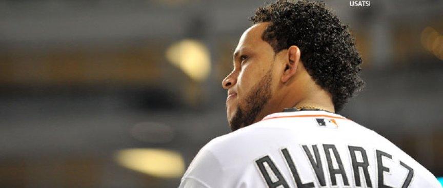 A's RHP Alvarez Set for Second Surgery on Shoulder