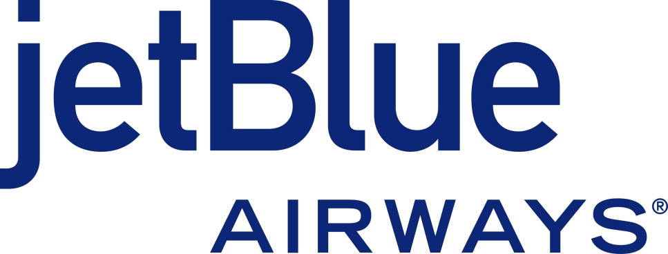 JetBlue Gives $240,000 to Oakland Man