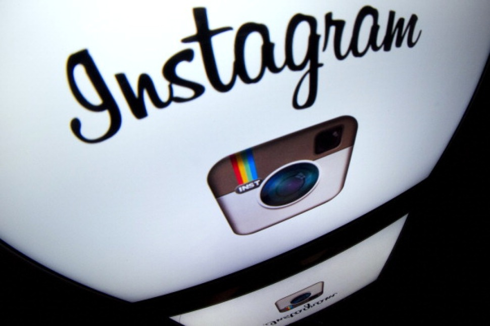 SFPD Assigns Police Officer to 'Instagram Beat'
