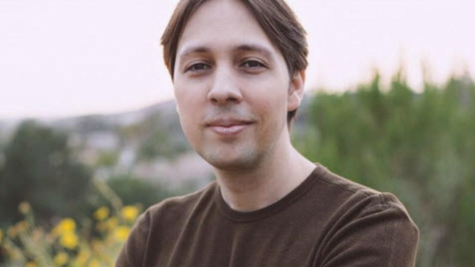 Meet the UC Berkeley Grad Who Created the Dothraki Language for 'Game of Thrones'