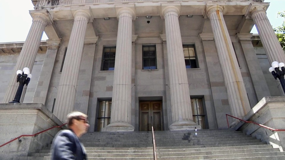 San Francisco's Old Mint Is Endangered, at Risk of Destruction or Irreparable Damage, National Trust for Historic Preservation Reports
