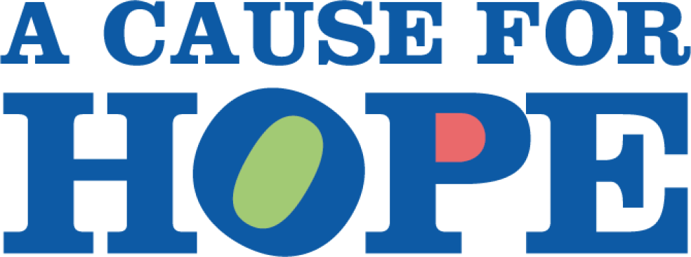 Gastric Cancer Foundation A Cause for Hope Fundraiser Auction