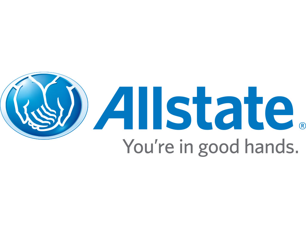 Allstate Quote Online Amusing Nbc4 Allstate Community Shred Scheduled For March 25  Nbc4 Washington