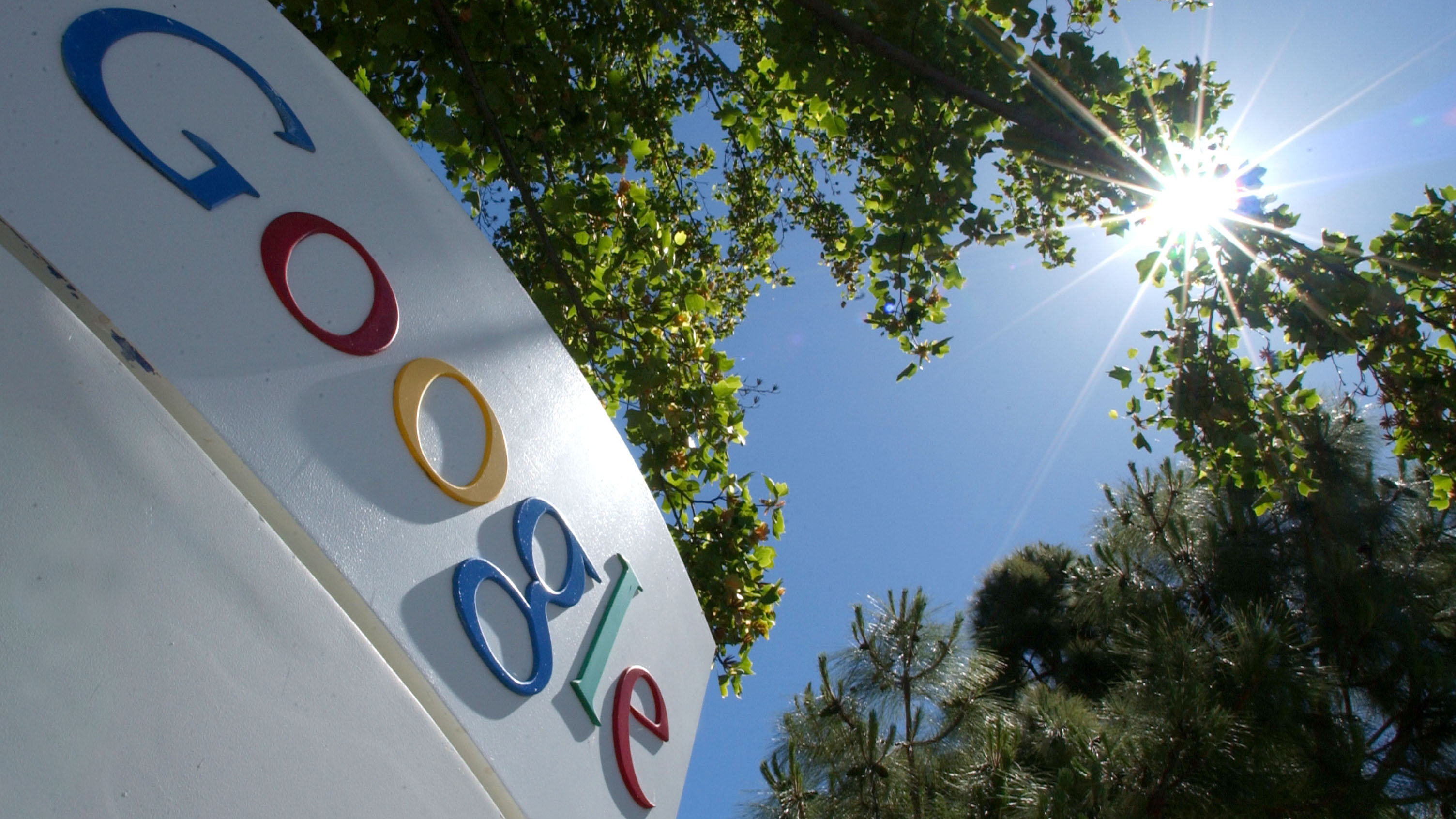 Google Doles Out $820 Million For 52 Sunnyvale Properties