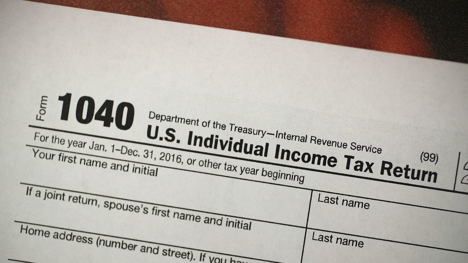 Brace Yourself: IRS Scam Calls to Surge This Week