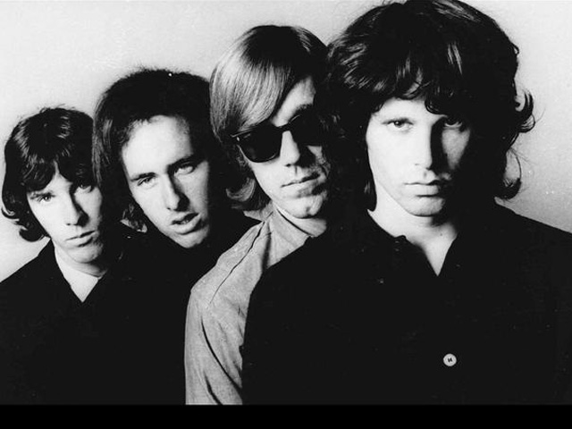 In January 1966, The