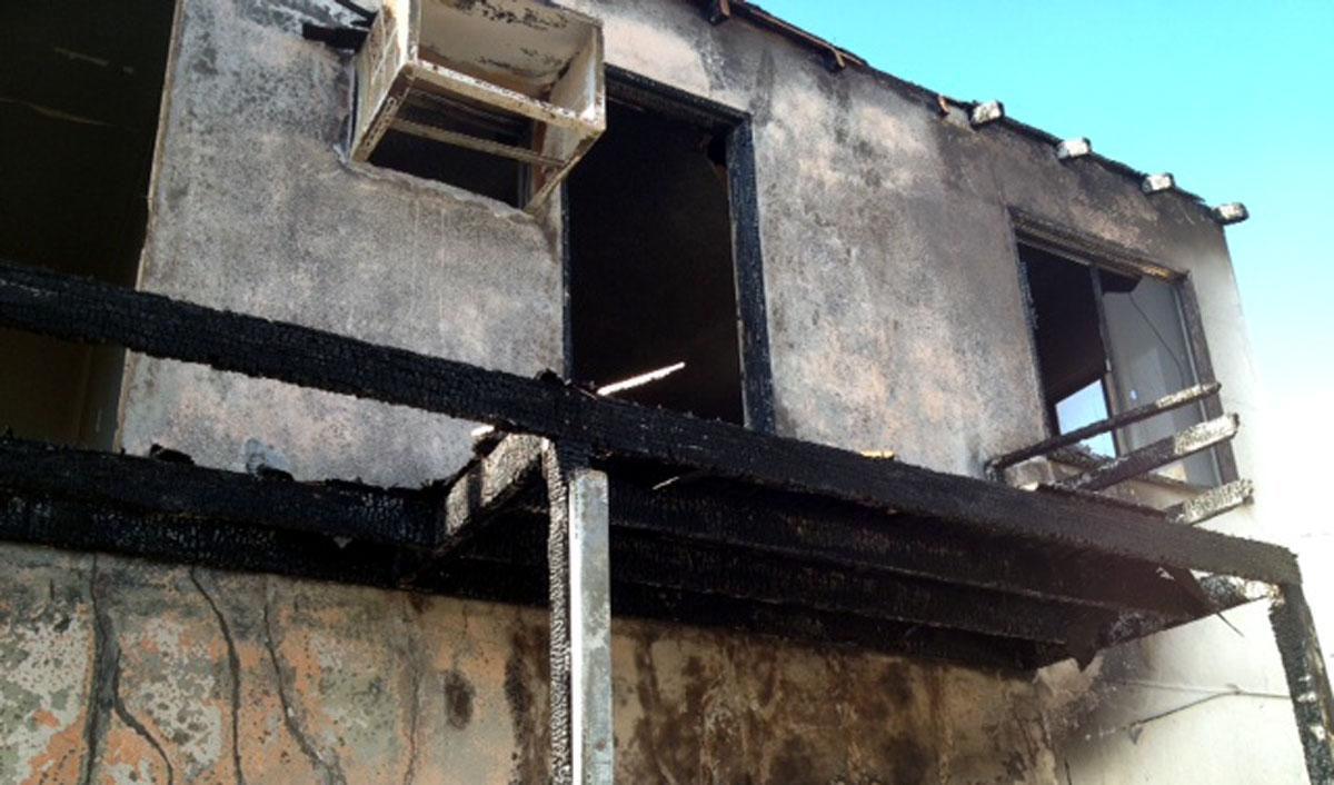 Man Cave Ventura Blvd : Man questioned in string of ventura blvd arson cases