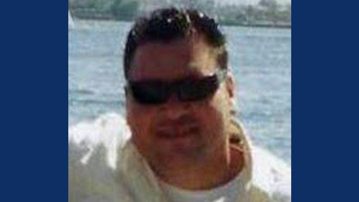 Ex-Soccer Coach Arrested on Suspicion of Molesting Girl, 11