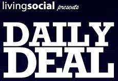 LivingSocial Worth $2 Billion-- Interested, Google?
