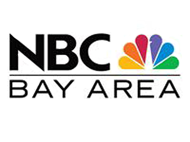 NBC-TV Bay Area: The Company That Sued Facebook And Won
