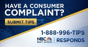Speak Up When Amazon Prime Orders Arrive Late - NBC Bay Area