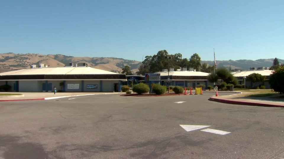 SJ District Set to Close or Consolidate at Least Two Schools