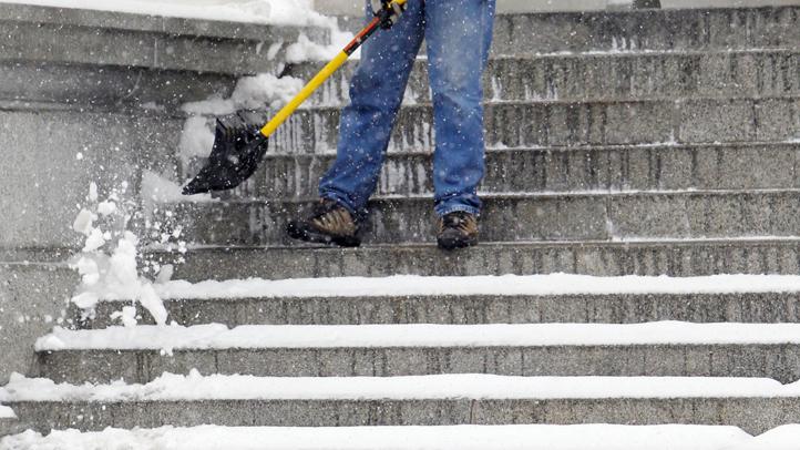 snow, ny snow, generic snow, ny forecast, tri-state forecast, snowstorm
